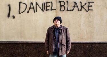 """Il """"reddito di cittadinanza"""" gialloverde è quello di Daniel Blake"""