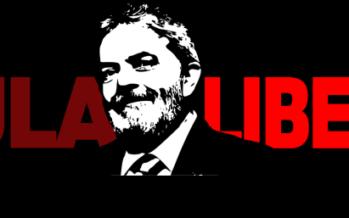 Brasile. L'accanimento contro Lula, negato l'ultimo saluto al fratello