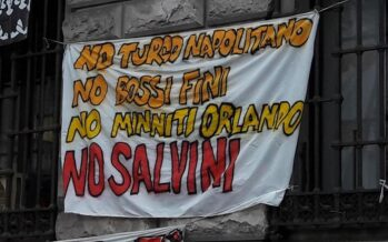 Migranti. Decreti sicurezza, finalmente la Camera archivia le norme di Salvini