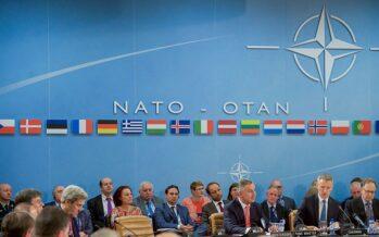 Le sanzioni contro la Russia, un gioco Nato truccato