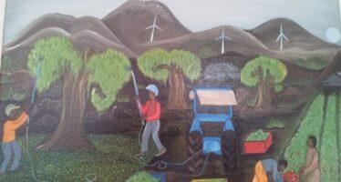 Lo schiavismo 2.0 nel lavoro agricolo