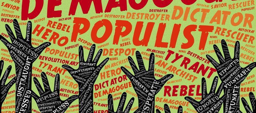 Diritti Globali: 'galleggiamento politico risposta peggiore'