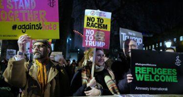 Immigrati, figli separati dai genitori, negli Usa cresce dissenso bipartisan