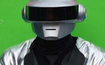 Negli Usa partono i robot al posto dei bancari, in Italia 30 mila a rischio