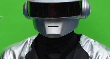 Grande sciopero a Las Vegas contro i Tipsy Robot «assunti» dai casinò