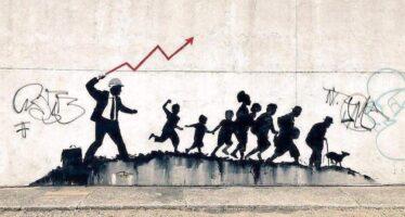 Mercati e spread scrutano la crisi di governo. I 5 Stelle «pro-austerity»
