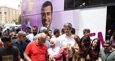 Turkey's economy needs reliability and peace