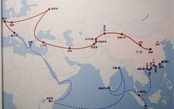 G7 in declino. Il nuovo disordine mondiale di Usa, Russia e Cina
