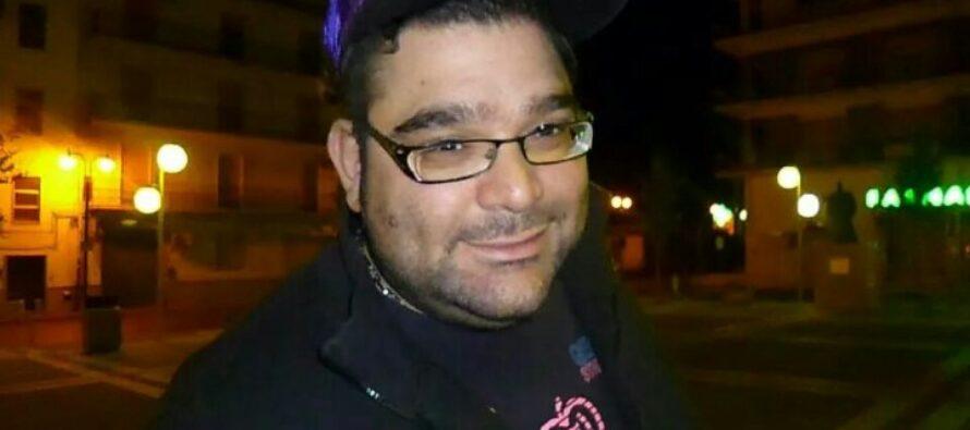 Vincenzo Sapia, tre carabinieri a processo per una morte poco «accidentale»