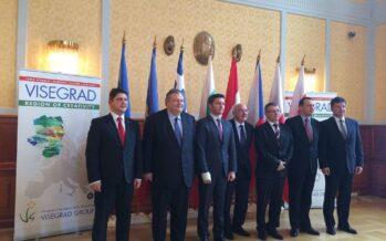 La svolta autoritaria nei Paesi del Gruppo di Visegrád