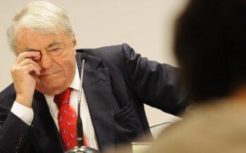 Addio a Claude Lanzmann, la parola dell'Olocausto