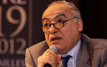 Per l'ONU:«Ora la guerra in Libia rischia di deflagrare»