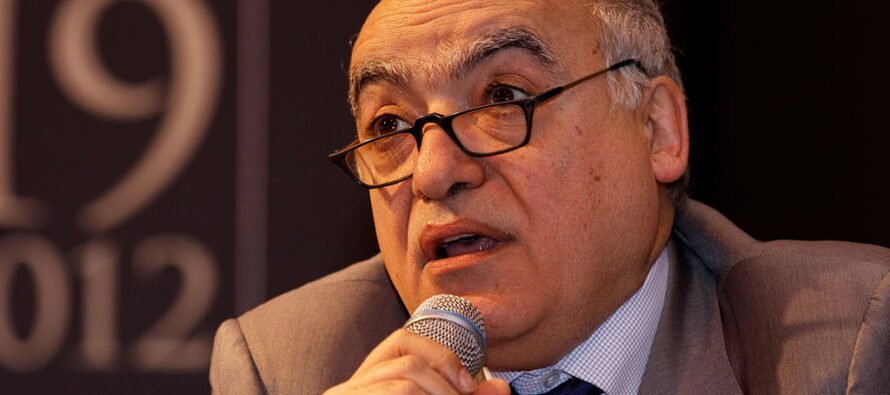 L'inviato speciale dell'Onu in Libia stronca l'accordo Roma-Tripoli