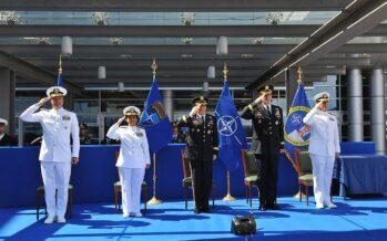 Stati Uniti e NATO chiamano contro la Russia: Italia sull'attenti