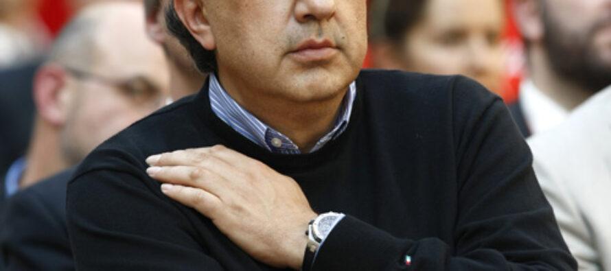 """Marco Revelli: """"Sui social insulti disgustosi verso Marchionne, giusto il silenzio della Cgil"""""""