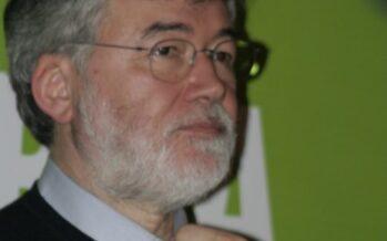 Sergio Cofferati: «Marchionne coraggioso, ma con un modello industriale sbagliato»