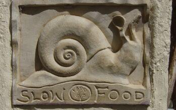 Slow Food: «Facciamo contare la voce dei cittadini»