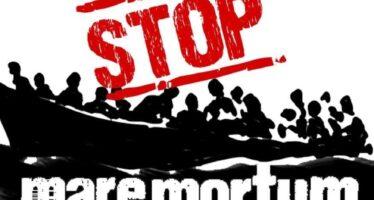Immigrazione. La Spagna si «autocondanna» per non aver rispettato le quote
