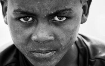 Appello di Alex Zanotelli: Rompiamo il silenzio sull'Africa
