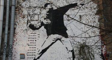La Grecia che resiste. Dare a Tsipras quel che è di Tsipras