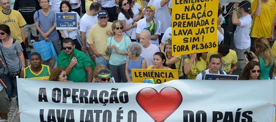 La Corte d'Appello: «Scarcerate Lula». Guerra tra i giudici brasiliani