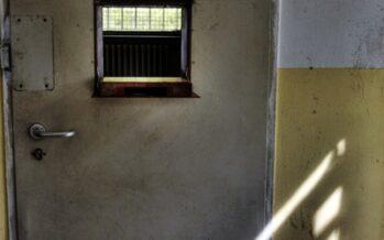 Denunciò pestaggio, detenuto morto nel carcere di Viterbo