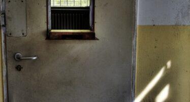 Carceri, ripartire dopo la grande illusione degli Stati generali