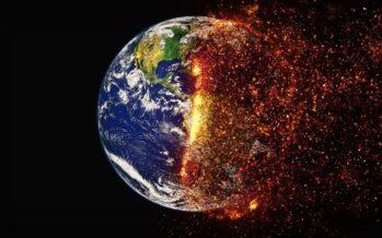 Clima. Trump, il negazionista: censura e intimidazioni contro gli scienziati