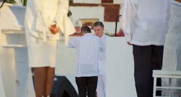 #TheyAreKillingUs:5 keys to understanding the systematic murder of social leaders in Colombia