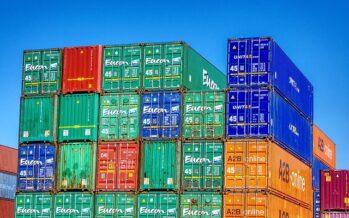 La Cina risponde ai dazi di Trump: tariffe su 60 miliardi di prodotti americani