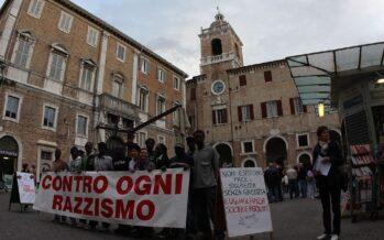 Cresce il razzismo in Italia, dodici aggressioni in 50 giorni