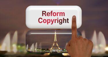 Copyright, l'Europarlamento boccia e rinvia la riforma