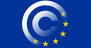 La nuova direttiva europea sul copyright nasce già vecchia