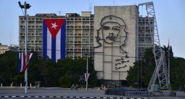 Cuba.Raúl Castro lascia il comando ma assicura: «Continuità con la Rivoluzione»