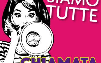 Il Comune di Roma revoca la convenzione alla Casa delle donne