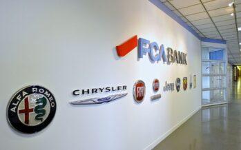 FCA e Peugeot si fondono: azionisti e Agnelli brindano