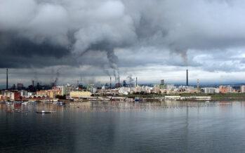 Il piano industriale del governo per la «nuova Ilva»: sconto a Mittal e banche nel capitale