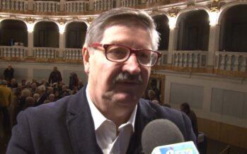 Ivan Pedretti: «Altro che dignità il governo è di destra, la Cgil si mobiliti»