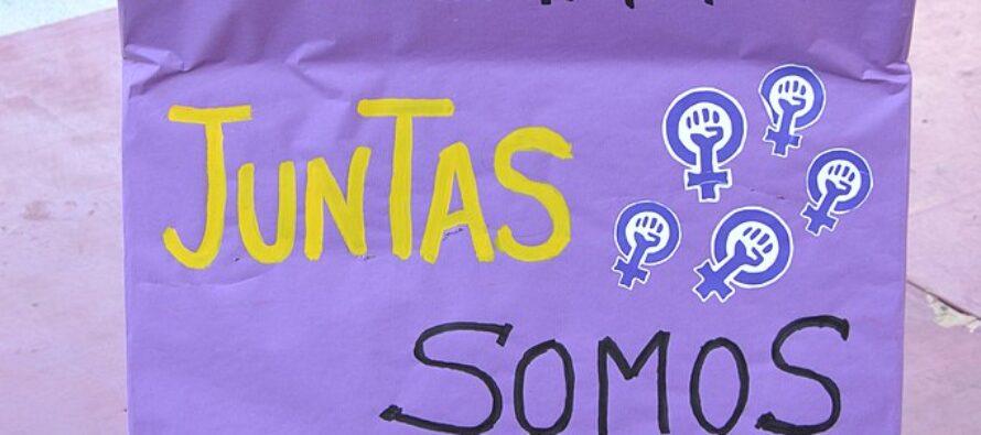 Rivolta femminista in Spagna per un'altra sentenza shock