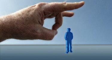 """Decreto """"dignità"""" e Jobs Act pari sono, il cambiamento che non c'è"""