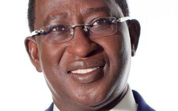 Mali alle urne, tra fame, guerra e i fallimenti di Ibrahim Boubacar Keita