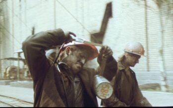 ArcelorMittal, lotta di classe in Ucraina