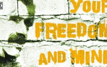 BOOK. 'Your Freedom and Mine: Abdullah Öcalan and the Kurdish Question in Erdoğan's Turkey'