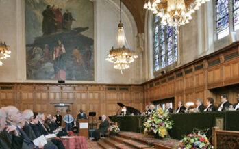 Guyana-Venezuela: Corte Internacional de Justicia anuncia que fijó plazos