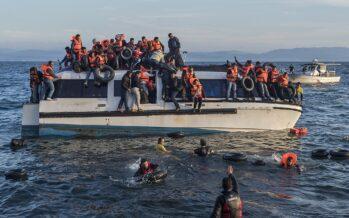 Assolti due migranti per la rivolta sulla barca che voleva riportarli in Libia