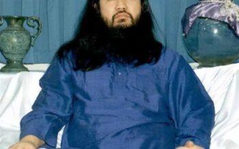 Giappone.A 23 anni dall'attacco alla metropolitana, impiccato il guru del sarin