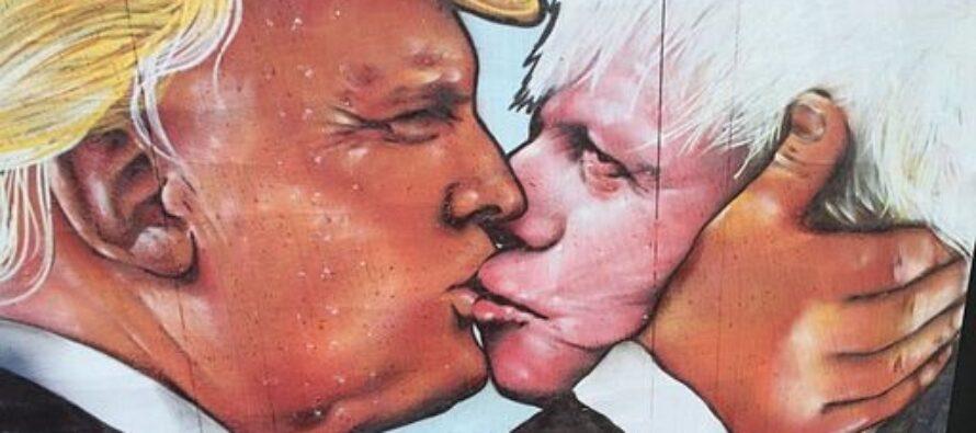 Regno Unito. Il nuovo parlamento approva la Brexit «dura» di Johnson