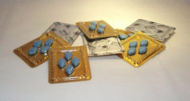 Donne incinte in Olanda testate con il Viagra, muoiono undici bambini