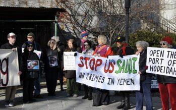 Medio Oriente. Con la guerra in Yemen affonda la Nato araba