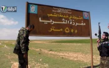Ucciso lo scienziato siriano delle armi, sospetti sul Mossad